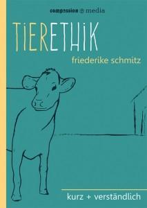 cover_tierethik_schmitz