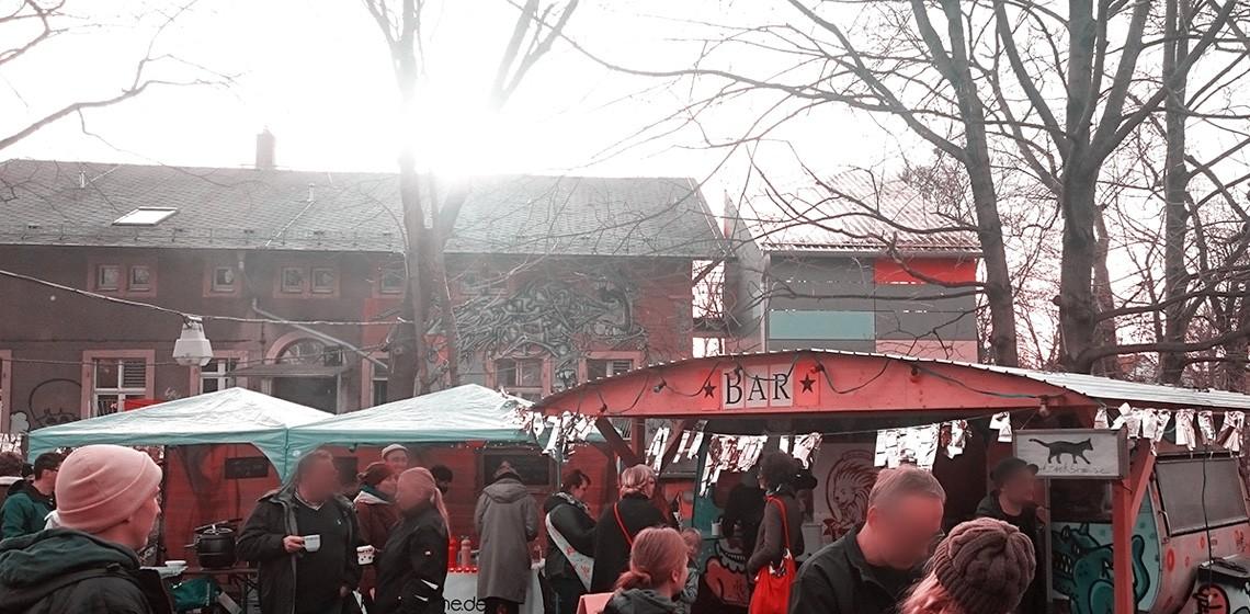 wintermarkt2015