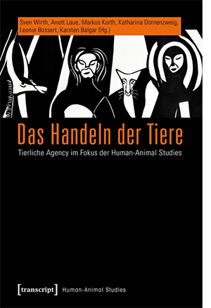 cover_dasHandelnDerTiere