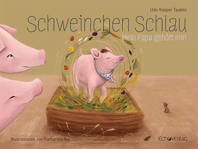 cover_schweinchenSchlau