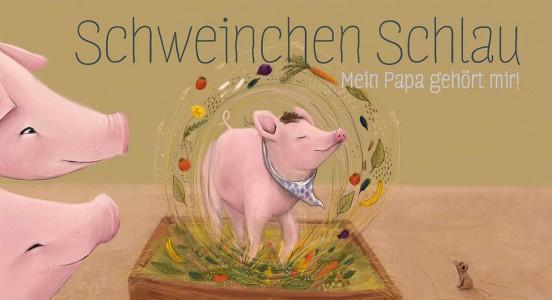 schweinchenSchlau_teaser