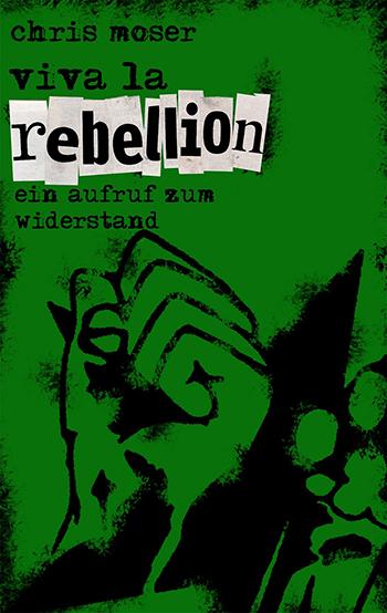 cover_chrismoser_rebellion