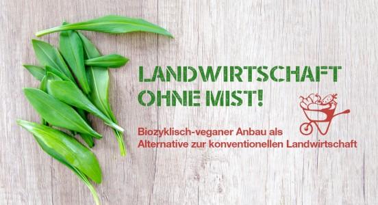 termin_bioveganerlandbau