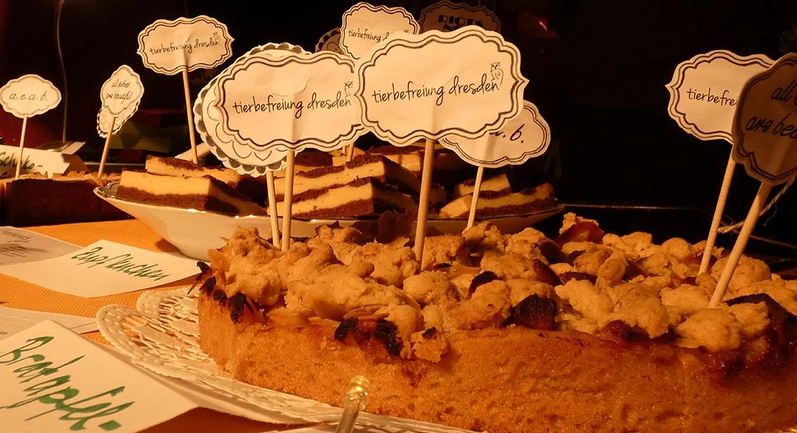 Soli-Kuchen