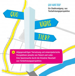QuoVadisTier_flyer