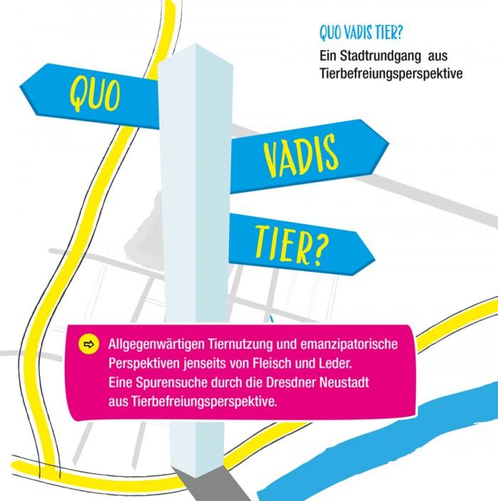 Flyer zum Stadtrundgang als PDF