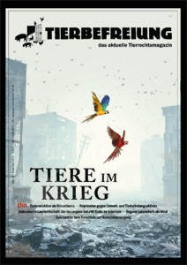 cover_tb97_tiereimkrieg