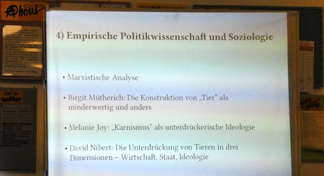politik_soziologie