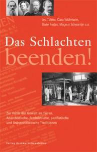 cover_das_schlachten_beenden