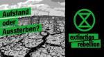 extinction_rebellion_dd140319