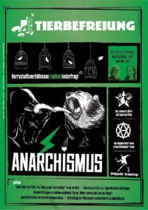tb102_anarch