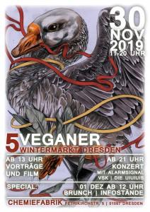 plakat_wintermarkt2019