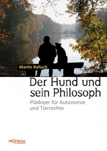 cover_hund_philosoph