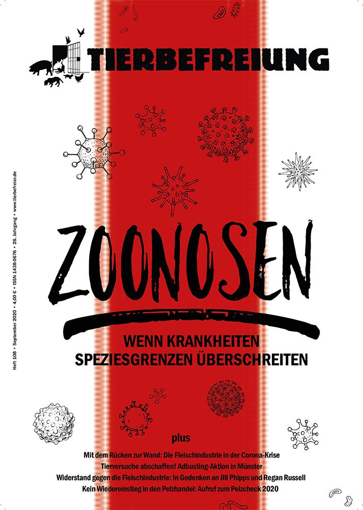 cover_tb108_zoonosen