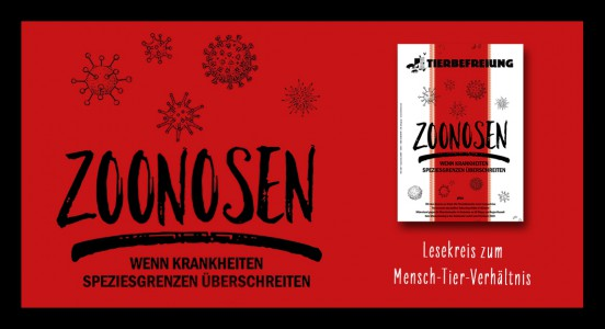lesekreis_zoonosen