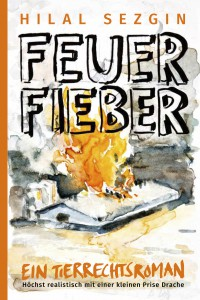 cover-feuerfieber